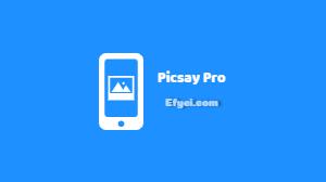 Download Picsay Pro Mod APK Gratis Versi Terbaru